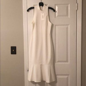 NWT Likely dress size 6